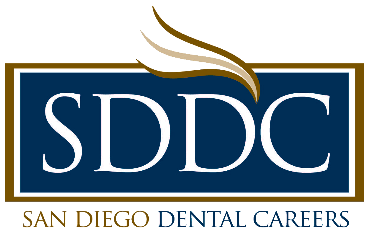 San Diego Dental Careers